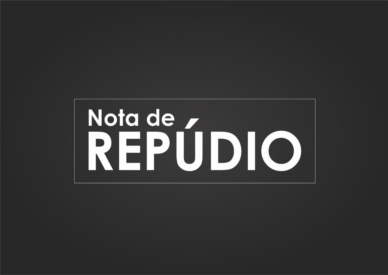 SINTRAPP repudia  decreto do governo que extingue  Conselhos de Participação e Controle Social.