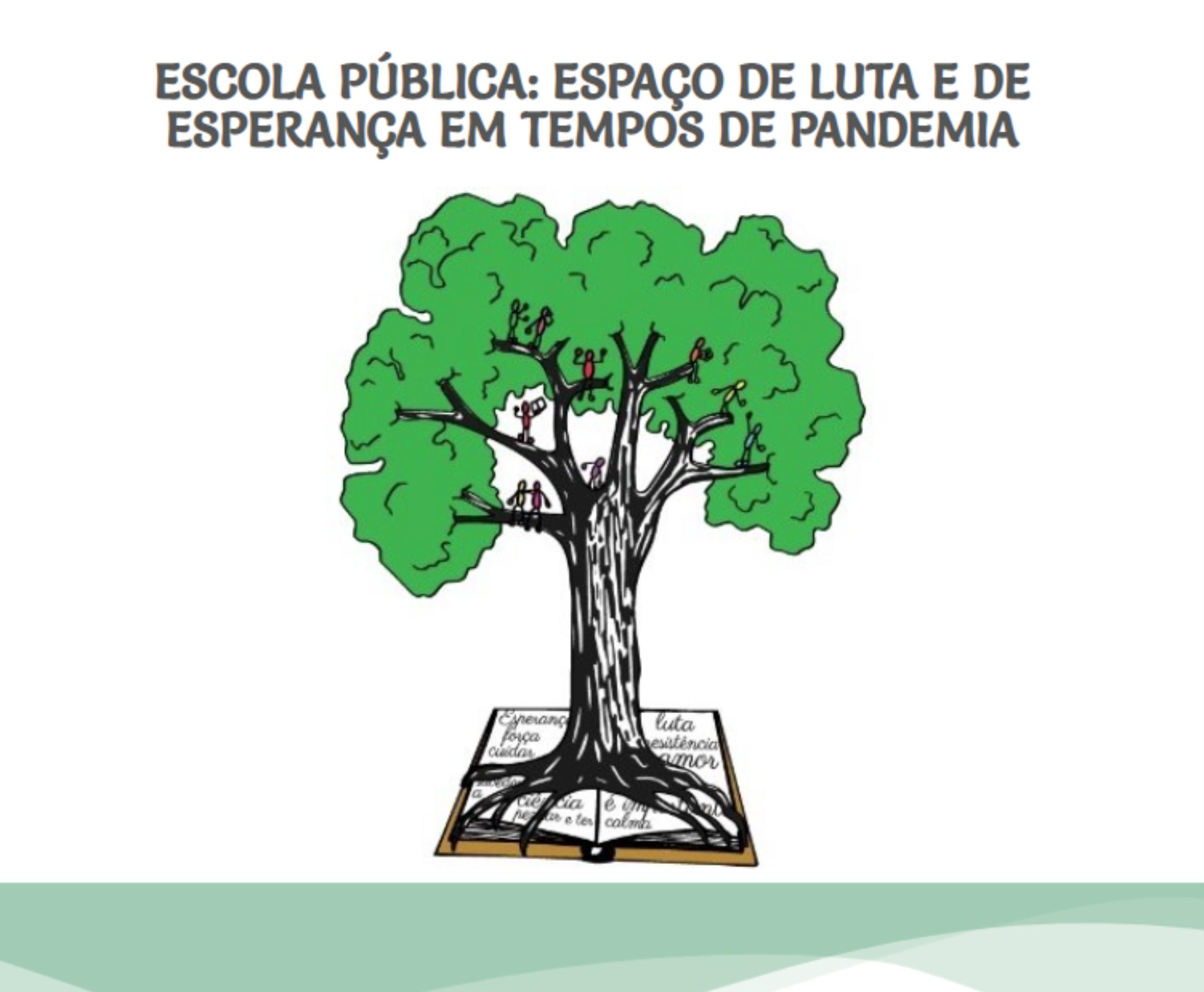 IX Seminário Melhoria da Escola Pública
